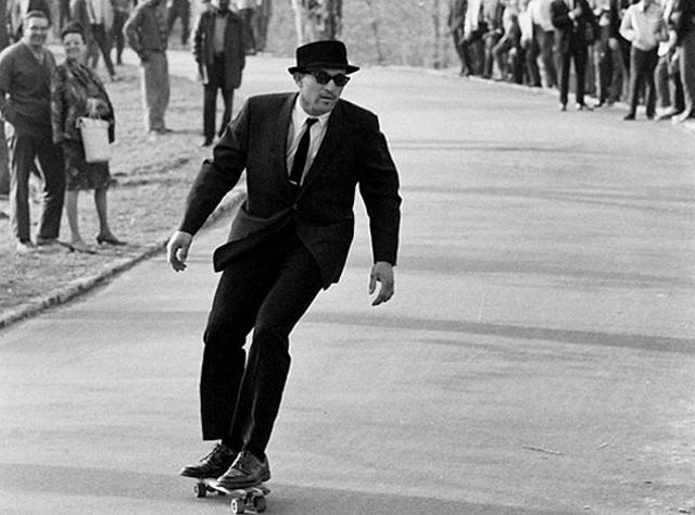 nyc-skateboard-1