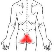 1 tailbone-pain2