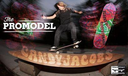 pro-model